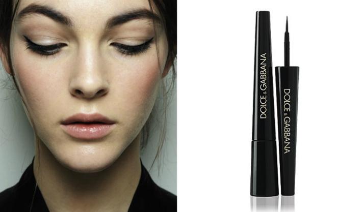 how-to-easily-apply-liquid-eyeliner-in-3-steps-glam-liner