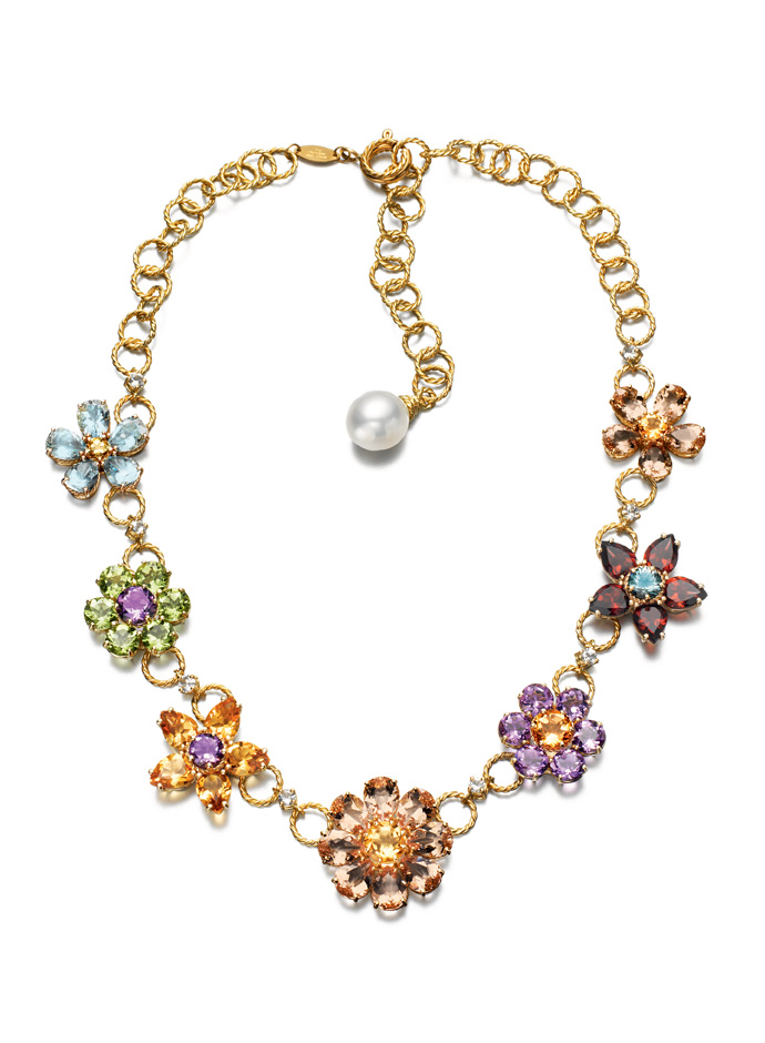 dolce-and-gabbana-jewellery-spring-summer-2014-flowers-gemstones-collection-necklace
