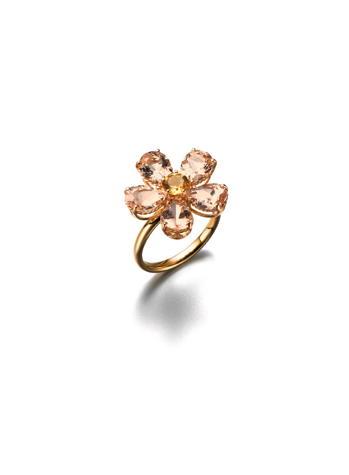 dolce-and-gabbana-jewellery-spring-summer-2014-flowers-gemstones-collection-ring