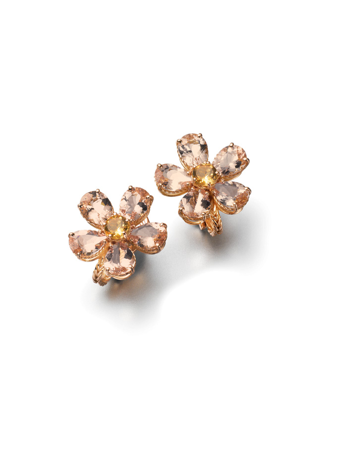 dolce-and-gabbana-jewellery-spring-summer-2014-flowers-gemstones-collection-earrings