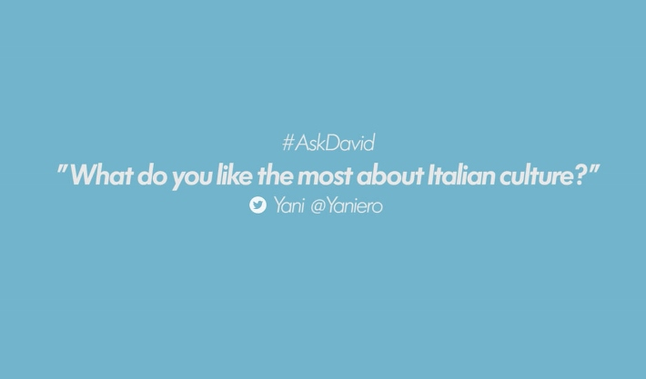 david-gandy-interview-questions-answers-with-the-fans-07 (710x417)