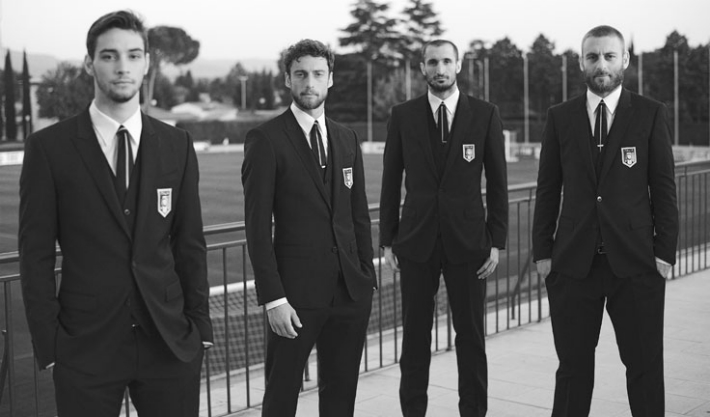 italy-national-football-team-photos-the-fitting-book-by-dolce-and-gabbana-DE-SCIGLIO-MARCHISIO-CHIELLINI-DE-ROSSI
