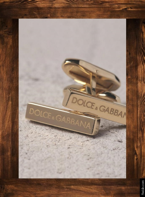 top-10-fathers-day-gift-ideas-2014-best-presents-for-dad-cufflinks (500x681)