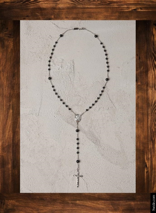 top-10-fathers-day-gift-ideas-2014-best-presents-for-dad-rosary-necklace (500x681)