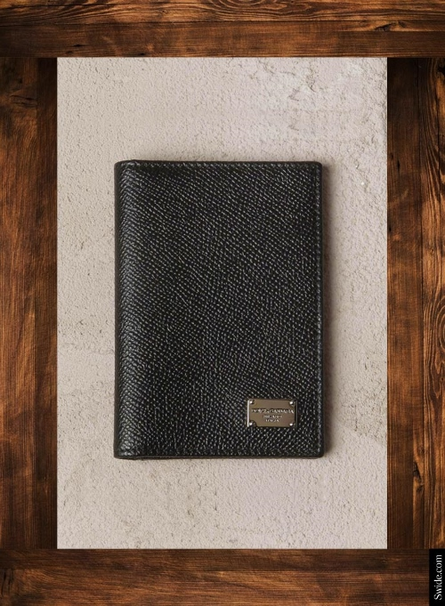 top-10-fathers-day-gift-ideas-2014-best-presents-for-dad-document-wallet (500x681)