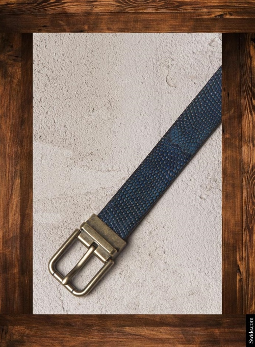 top-10-fathers-day-gift-ideas-2014-best-presents-for-dad-belt (500x681)