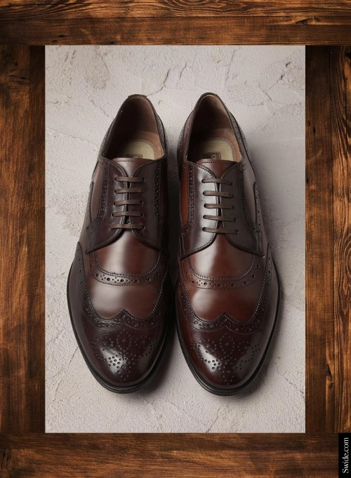 top-10-fathers-day-gift-ideas-2014-best-presents-for-dad-brogues (500x681)