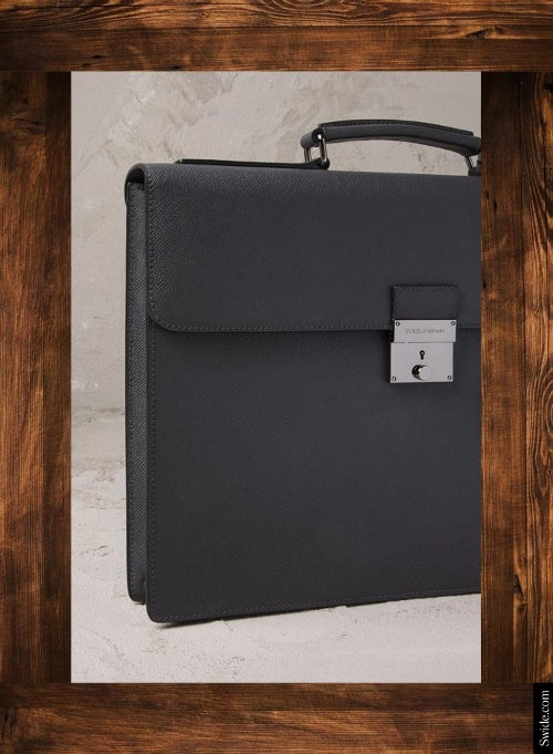 top-10-fathers-day-gift-ideas-2014-best-presents-for-dad-briefcase (500x681)