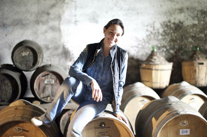foto-giornalisti-Usa-Kevin-e-Amber-Linch-2010