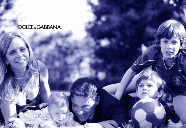 dgfamily-dolce-and-gabbana-social-media-project-studied-at-la-cattolica-university-01