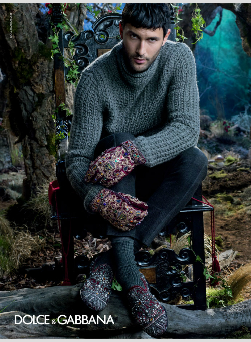 dolce-and-gabbana-fall-winter-2014-2015-campaign-ad-men-collection-photos-accessories-noah-mills