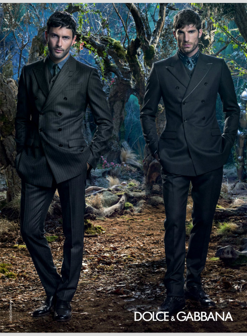 dolce-and-gabbana-fall-winter-2014-2015-campaign-ad-men-collection-photos-suits