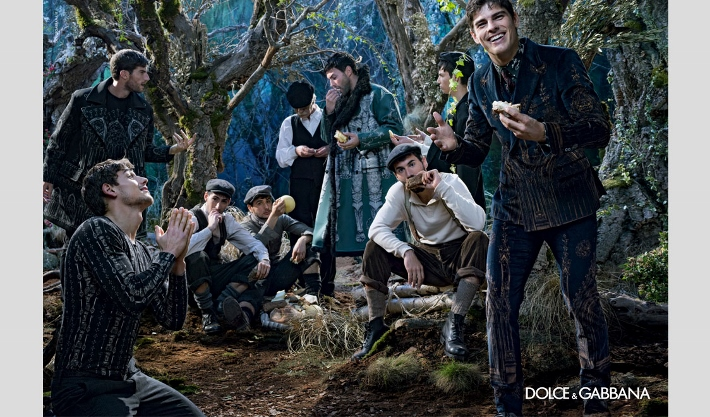 dolce-and-gabbana-fall-winter-2014-2015-campaign-ad-men-collection-photos-by-domenico-dolce (710x417)