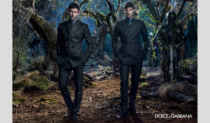 dolce-and-gabbana-fall-winter-2014-2015-campaign-ad-men-collection-photos-evandro-soldati (710x417)