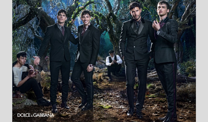dolce-and-gabbana-fall-winter-2014-2015-campaign-ad-men-collection-photos-mariano-ontanon (710x417)