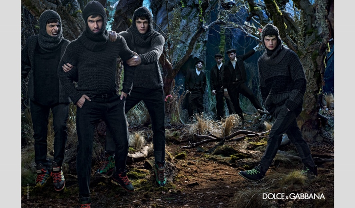 dolce-and-gabbana-fall-winter-2014-2015-campaign-ad-men-collection-photos-misa-patinsky (710x417)