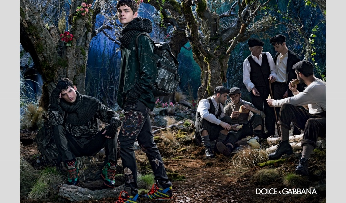 dolce-and-gabbana-fall-winter-2014-2015-campaign-ad-men-collection-photos-normans-prints (710x417)