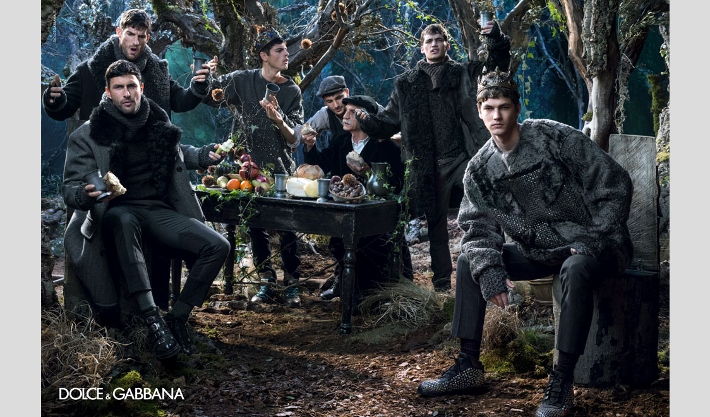 dolce-and-gabbana-fall-winter-2014-2015-campaign-ad-men-collection-photos-ryan-barrett (710x417)