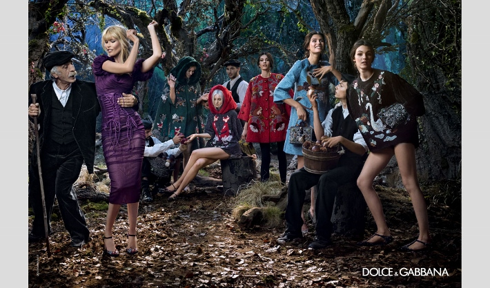 dolce-and-gabbana-fall-winter-2014-2015-campaign-ad-woman-collection-photos-claudia-schiffer (710x417)