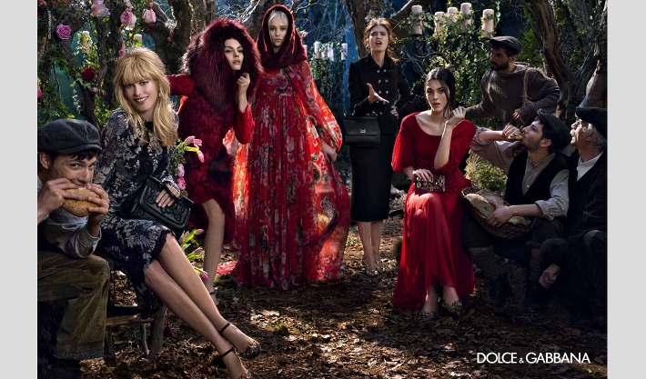 dolce-and-gabbana-fall-winter-2014-2015-campaign-ad-woman-collection-photos-red-fairy (710x417)