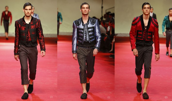 dolce-and-gabbana-spring-summer-2015-men-fashion-show-photos-all-the-looks-01-03
