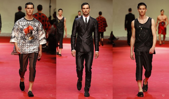 dolce-and-gabbana-spring-summer-2015-men-fashion-show-photos-all-the-looks-10-12