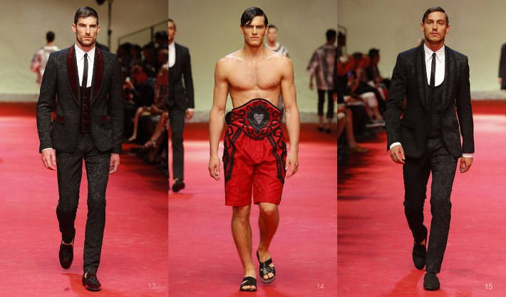 dolce-and-gabbana-spring-summer-2015-men-fashion-show-photos-all-the-looks-13-15