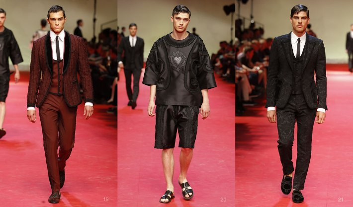 dolce-and-gabbana-spring-summer-2015-men-fashion-show-photos-all-the-looks-19-21
