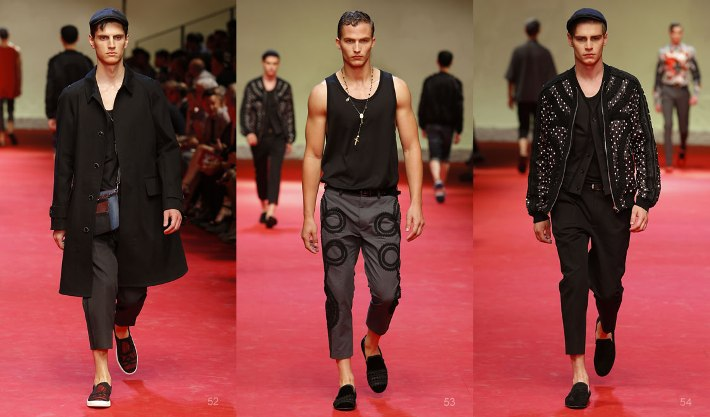 dolce-and-gabbana-spring-summer-2015-men-fashion-show-photos-all-the-looks-52-54