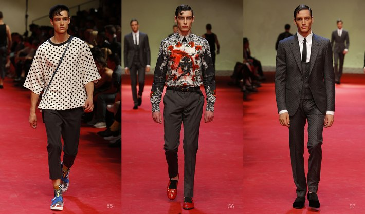 dolce-and-gabbana-spring-summer-2015-men-fashion-show-photos-all-the-looks-55-57
