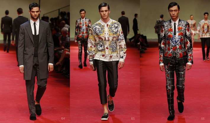 dolce-and-gabbana-spring-summer-2015-men-fashion-show-photos-all-the-looks-64-66