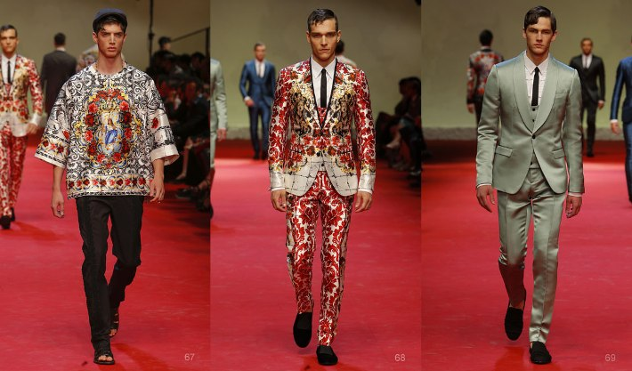 dolce-and-gabbana-spring-summer-2015-men-fashion-show-photos-all-the-looks-67-69
