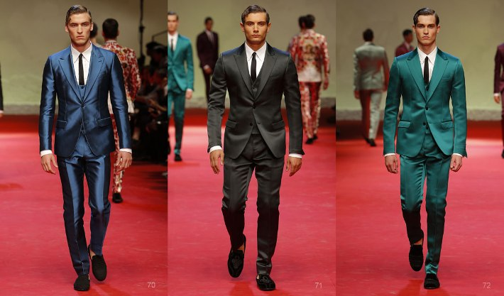 dolce-and-gabbana-spring-summer-2015-men-fashion-show-photos-all-the-looks-70-72