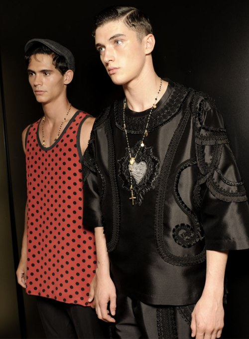 dolce-and-gabbana-spring-summer-2015-official-backstage-photos-01