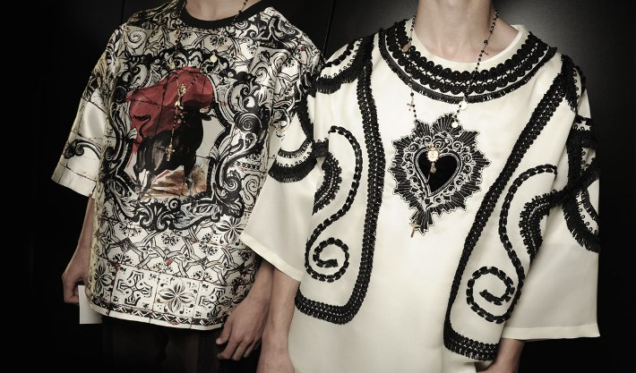 dolce-and-gabbana-spring-summer-2015-official-backstage-photos-02