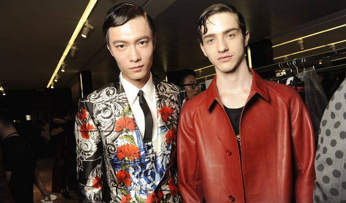 dolce-and-gabbana-spring-summer-2015-official-backstage-photos-06