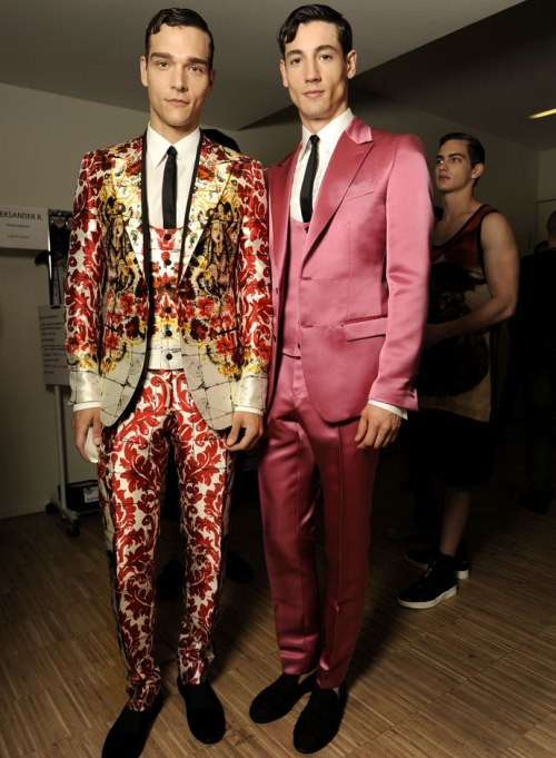 dolce-and-gabbana-spring-summer-2015-official-backstage-photos-08