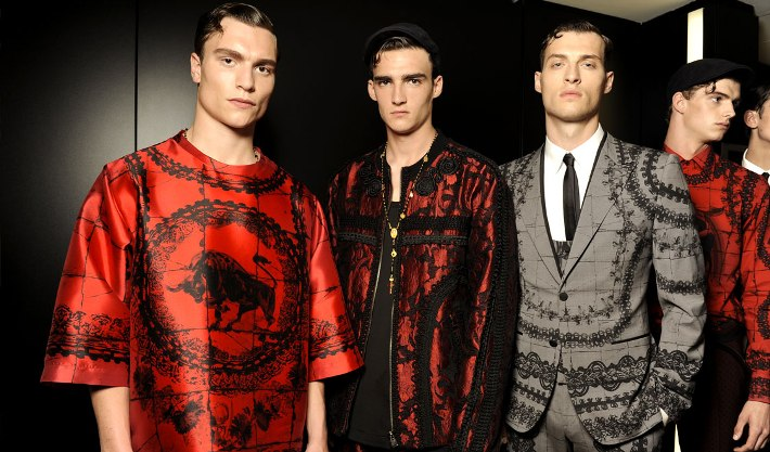 dolce-and-gabbana-spring-summer-2015-official-backstage-photos-12
