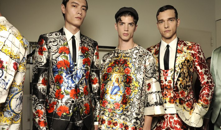 dolce-and-gabbana-spring-summer-2015-official-backstage-photos-14