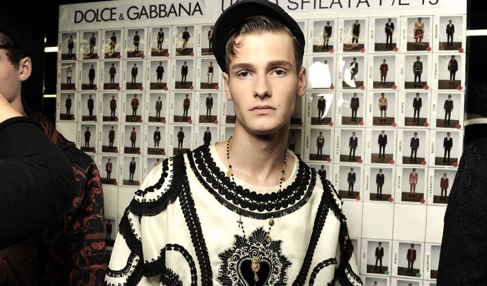 dolce-and-gabbana-spring-summer-2015-official-backstage-photos-16