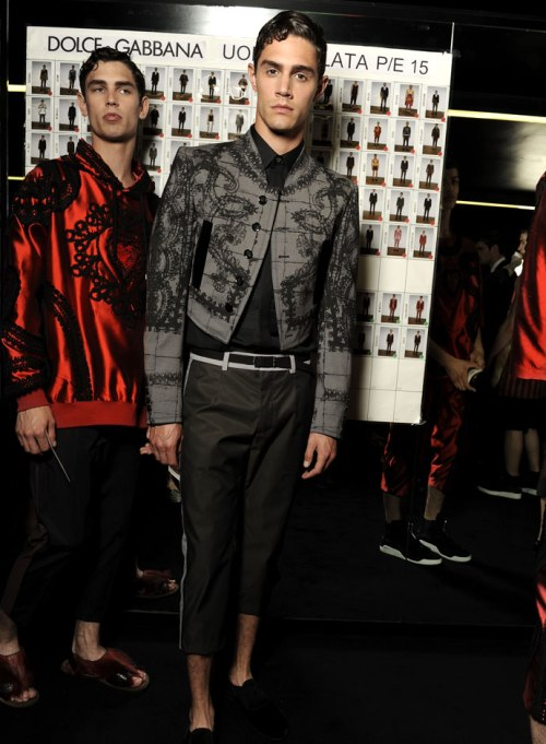 dolce-and-gabbana-spring-summer-2015-official-backstage-photos-22