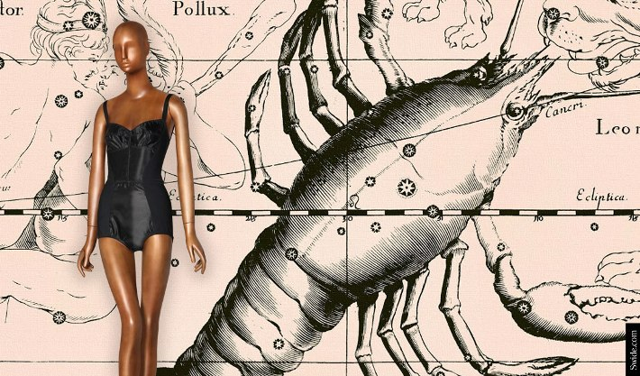 find-the-perfect-birthday-gift-ideas-for-cancer-woman-according-to-the-horoscope-bodysuit