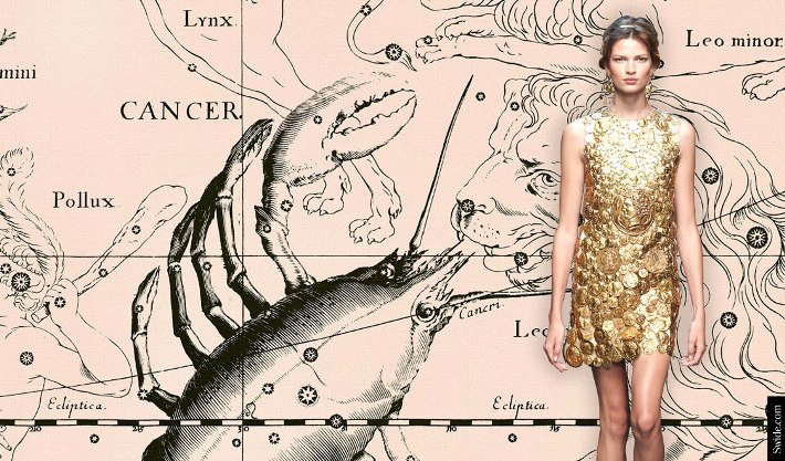 find-the-perfect-birthday-gift-ideas-for-cancer-woman-according-to-the-horoscope-coins-dress