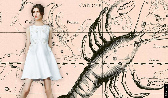 find-the-perfect-birthday-gift-ideas-for-cancer-woman-according-to-the-horoscope-mini-dress