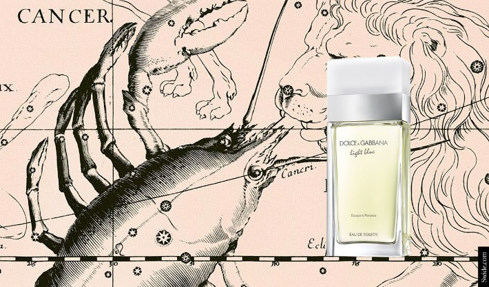 find-the-perfect-birthday-gift-ideas-for-cancer-woman-according-to-the-horoscope-perfume