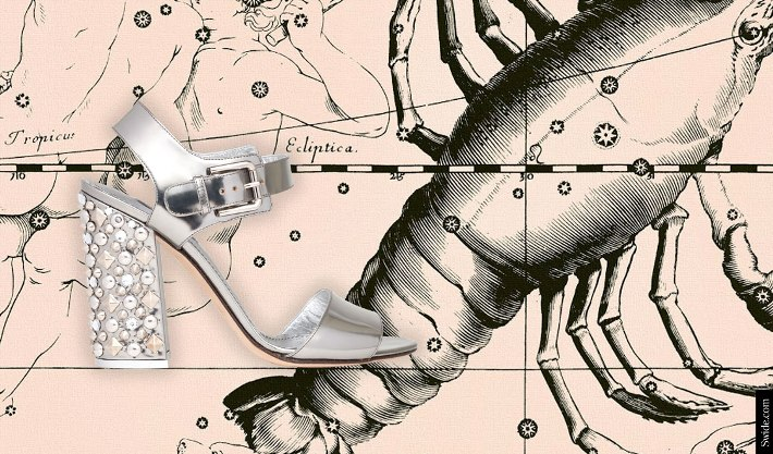find-the-perfect-birthday-gift-ideas-for-cancer-woman-according-to-the-horoscope-sandals
