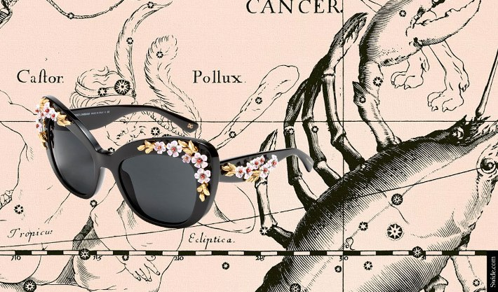 find-the-perfect-birthday-gift-ideas-for-cancer-woman-according-to-the-horoscope-sunglasses