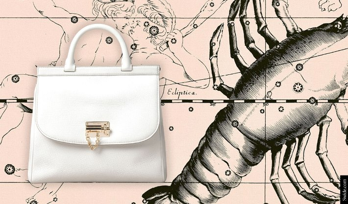 find-the-perfect-birthday-gift-ideas-for-cancer-woman-according-to-the-horoscope-tote