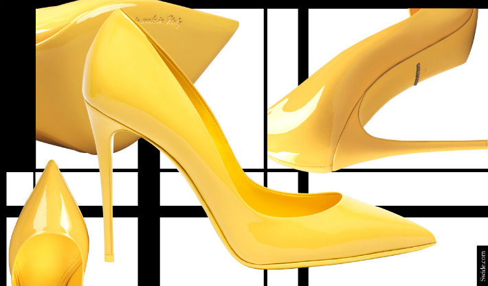 dolce-and-gabbana-kate-pumps-shoes-fall-winter-2014-2015-new-colours-limited-edition-yellow