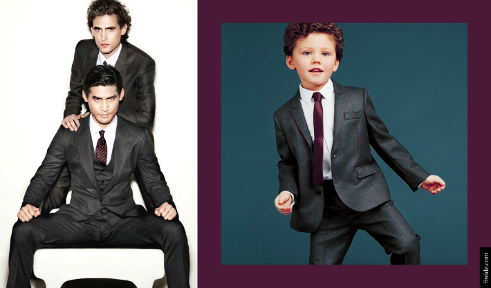 father-son-matching-dresses-ideas-from-dolce-and-gabbana-fall-winter-2014-15-suit